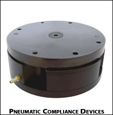 Compliance Device