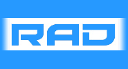 RAD - Design & Manufacture High Quality Robotic & Automation Tooling Solutions