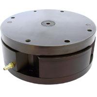 RAD Pneumatic Robotic Compliance Device